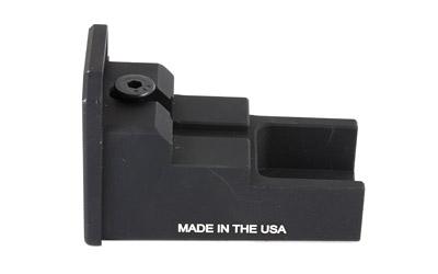 DBST AK STAMPED RECEIVER BLOCK CMPCT