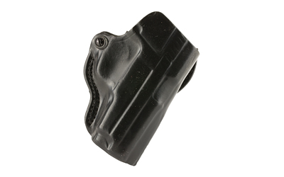 DESANTIS MINI SCAB SIG P229 RH BLK