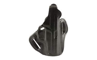 DESANTIS F.A.M.S SIG P229 RH BLK