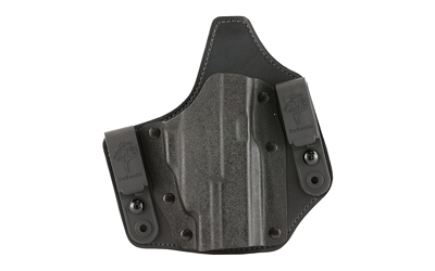 DESANTIS INTRUDER FOR G19 W/CT RH BK