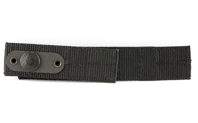 DESANTIS SMALL THUMB BREAK STRAP