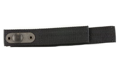 DESANTIS LARGE THUMB BREAK STRAP