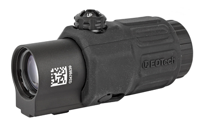 Eotech G33 3x Magnifer Sts Mnt Blk-img-0