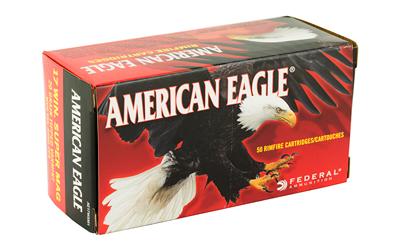 FED AM EAGLE 17WSM 20GR VARM 50/500