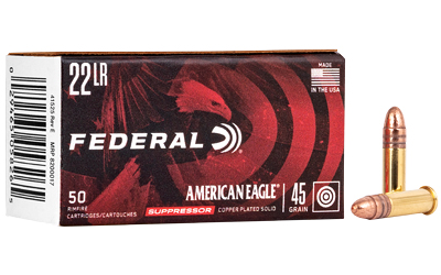 FED AM EAGLE V&P 243WIN 75GR 40/200