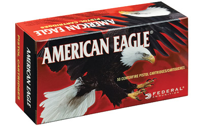 FED AM EAGLE 45GAP 185GR TMJ 50/1000
