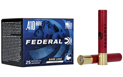 FED GMSHK HI-BR 410GA 3