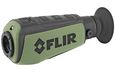 FLIR SCOUT II 320 THERMAL SIGHT