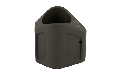 FORTIS GAS BLOCK .750 BLK