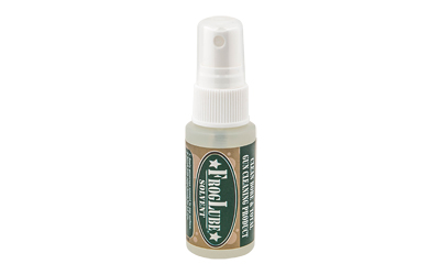 FROGLUBE SOLVENT SPRAY 1 OZ 12PK