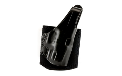 GALCO ANKLE GLOVE FOR GLK 26 RH BLK