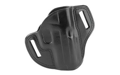 GALCO COMBAT MASTER SIG P229 RH BLK