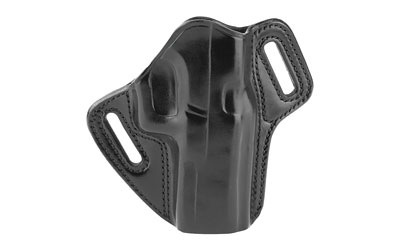 GALCO CONCEAL FOR GLK 17 RH BLK
