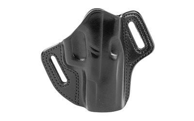 GALCO CONCEAL FOR GLK 19/23 RH BLK