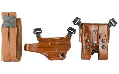 GALCO MIAMI CLASSIC HK USP 9/40/45