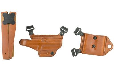 GALCO MIAMI CLASSIC II SIG P228 RH T
