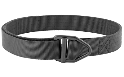 GALCO INSTRUCTOR BELT 1 1/2