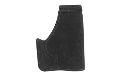 GALCO POCKET PROTECT FOR G26 RH BLK