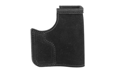 GALCO POCKET PROTECT SIG P938 BLK