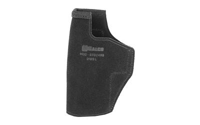 GALCO STOW-N-GO SIG P226 RH BLK