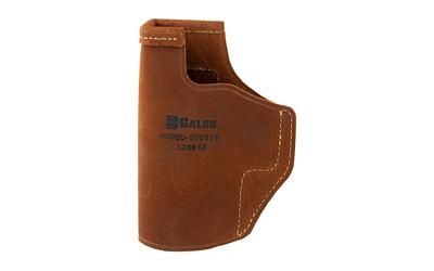GALCO STOW-N-GO SIG P229/228 RH NAT