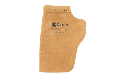 GALCO STOW-N-GO 1911 4.25