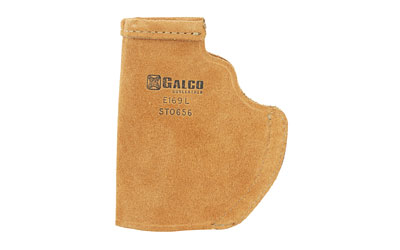 GALCO STOW N GO RUG LC9 CTC RH NAT