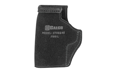 GALCO STOW-N-GO FOR SIG P938 RH BLK