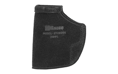 GALCO STOW-N-GO FOR GLK 43 RH BLK