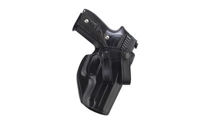 GALCO SUMMER COMFORT SIG P229 RH BLK