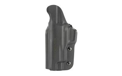 GALCO TRITON SIG P220/226 RH BLK