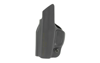 GALCO TRITON RUGER LCP RH BLK