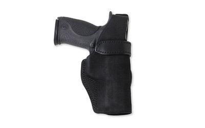 GALCO WRAITH P229/P228 W/RAIL RH BLK