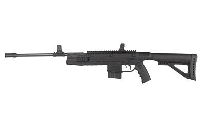 GAMO G-FORCE TAC .177 750FPS