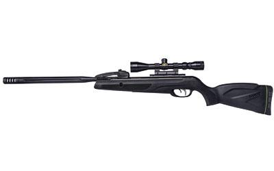 GAMO SWARM MAXXIM .22 10X QUICK-SHOT