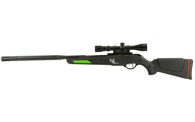 GAMO BONE COLLECTOR W/3-9X40 .177
