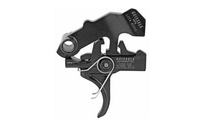 GEISSELE SUPER SCAR FOR 16S & 17S