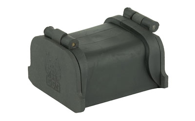 Gg & G Eotech Lens Cover For 512/552