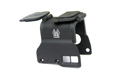 Gg & G Eotech Lens Cover For Exps2