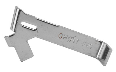GHOST ROCKET TCT 3.5 TRIGGER FOR RUG