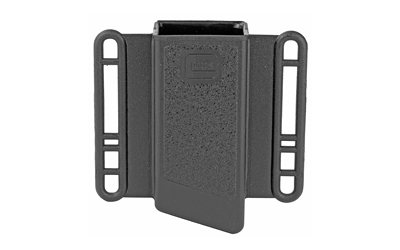 GLOCK OEM MAG POUCH 17/17L/19/22/23
