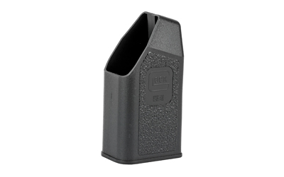 GLOCK OEM MAG SPEED LOADER 9/40/357 MAGAZINE
