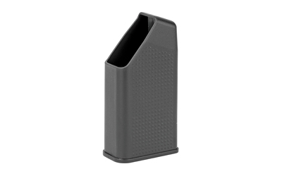 GLOCK OEM MAG SPEED LDR G43 9MM SLIM MAGAZINE