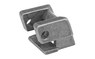 GLOCK OEM LOCKING BLOCK 17,34 2-PIN