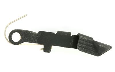 GLOCK OEM EXT SLD STP LVR/SPG 20/21