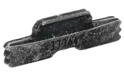GLOCK OEM SLIDE LOCK SLIM G43
