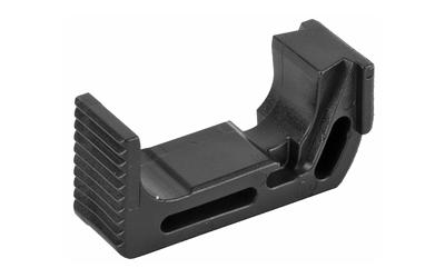 GLOCK OEM MAG CATCH RVRSBL 9MM G43