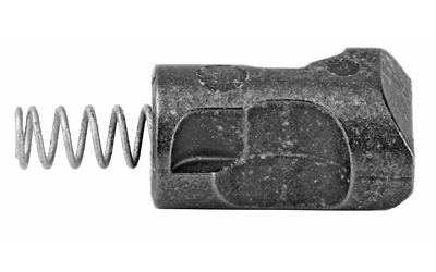 GLOCK OEM FRNG PIN SFTY SLIM 9MM G43