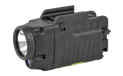 GLOCK OEM TAC LIGHT W/LASER