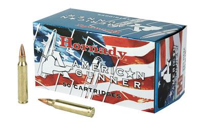 HRNDY AG 223REM 55GR HP 50/500